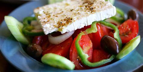 mediterranean diet plan healthy weight loss diet meal plan