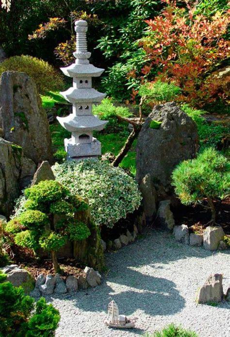 Japanische Zen Gärten by Zen Garten Anlegen Leichter Als Sie Denken