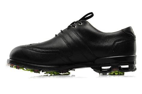 mizuno mizuno mp sport shoes in black at sarenza co uk 96610