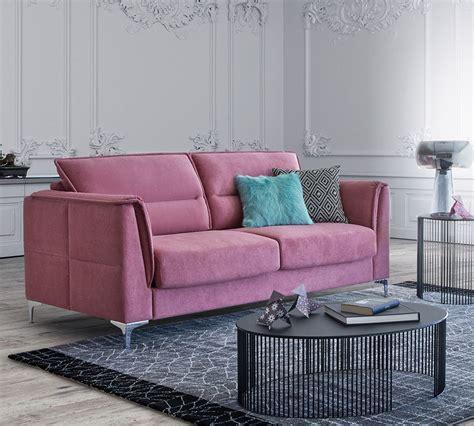 quel canapé choisir quel canapé choisir pour votre petit salon homesalons