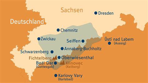 mittelgebirge erzgebirge mittelgebirge kultur