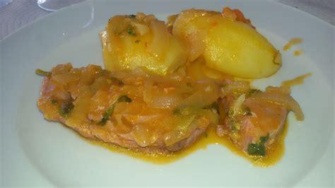 cuisine portugaise cuisine portugaise riz a la portugaise aldea cuisine