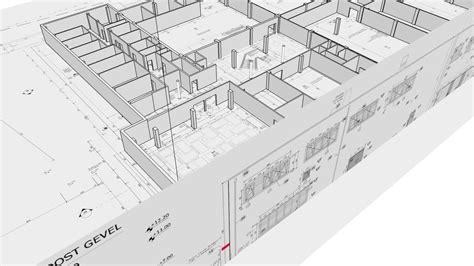 plan de cuisine en 3d gratuit sketchup présentation du logiciel et de ses avantages