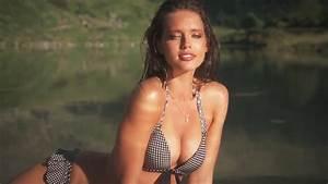 Emily DiDonato - Profile - Sports Illustrated Swimsuit ...