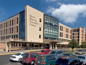 Mercy Hospital in Coon Rapids, MN - Rankings, Ratings ...