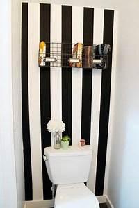 peinture wc idees couleur pour des wc top deco belle With couleur de peinture pour wc 4 deco wc originale ciloubidouille
