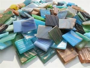 Mosaik Basteln Ideen : glas mosaiksteine shop f r kreative kunst projekte ~ Lizthompson.info Haus und Dekorationen