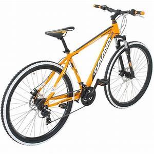 Mtb Fully 29 Zoll : galano toxic 29 zoll mountainbike hardtail mtb fahrrad ~ Jslefanu.com Haus und Dekorationen
