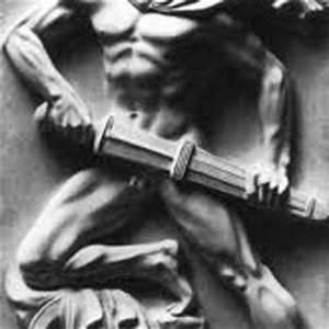 Le Garde D Arno : le garde d 39 arno breker 1940 pearltrees ~ Dode.kayakingforconservation.com Idées de Décoration