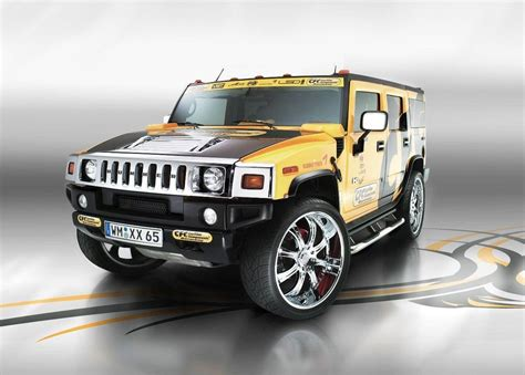 Hummer Wallpapers by Hummer H3 Wallpapers Wallpaper Cave