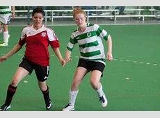 Beaufort Delta Soccer