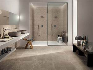 mattout carrelagecarrelages decoratifs salle de bain With mattout carrelage