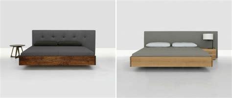 modele de coiffeuse de chambre lit deux places design découvrez notre sélection