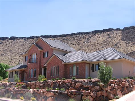 stout roofing inc st george ut