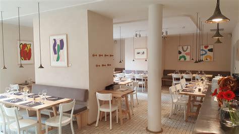 le caf 233 restaurant schongauer mus 233 e unterlinden