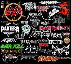 Australia's Heavy Metal Music Capital YouTube