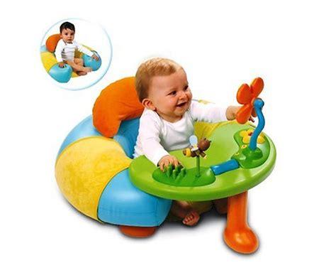 siège d activité bébé tables d 39 éveil et d 39 activité modèles avec siège