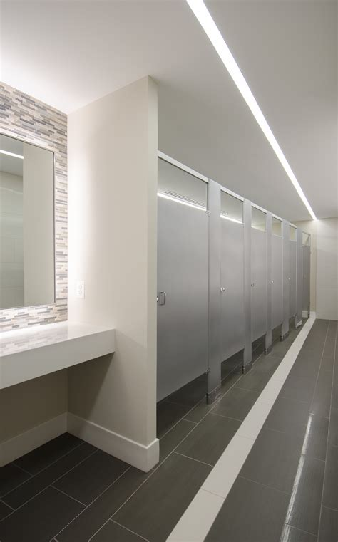troiano enterprises  commercial bathrooms images