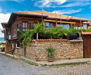 Haus Kaufen Italien : immobilien in bulgarien kaufen oder mieten ~ Lizthompson.info Haus und Dekorationen