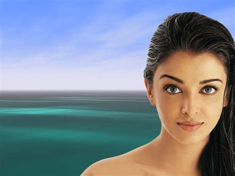 aishwarya rai gorgeous model  actress sheclickcom
