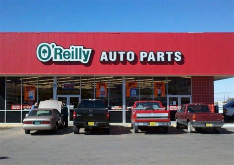 l parts store near me o 39 reilly auto parts coupons near me in alamogordo 8coupons