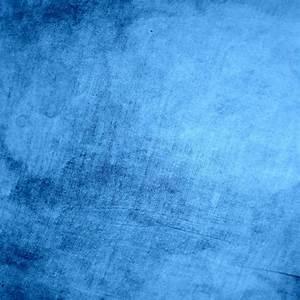 Blue, Background, Texture, Beautiful, Modern, Art, Abstract, Design, 244890, Vector, Art, At, Vecteezy
