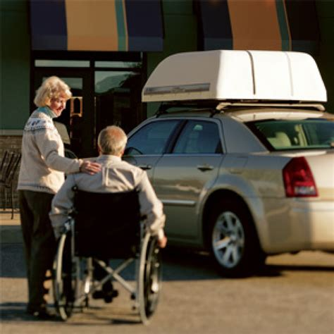 braun chair topper manual wheelchair lift blvd