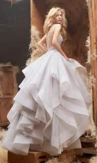 hochzeitskleider designer hochzeitskleider ungewöhnliche öko brautkleider