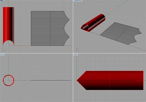 wrap around pipe templates cnc fishmouths for welders page 2