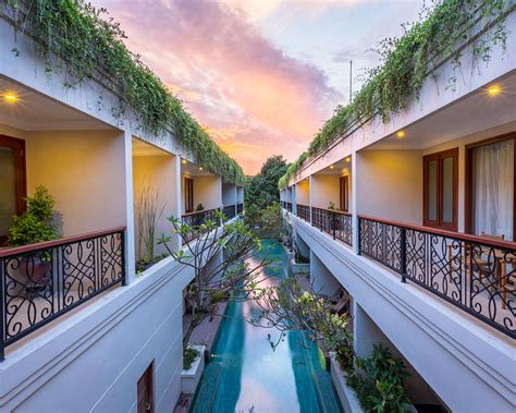 the best cheap hotels in bali quality accommodation in ubud seminyak canggu and uluwatu for