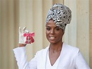 Opinion: Why Ms Dynamite should have said Thank U, No to ...