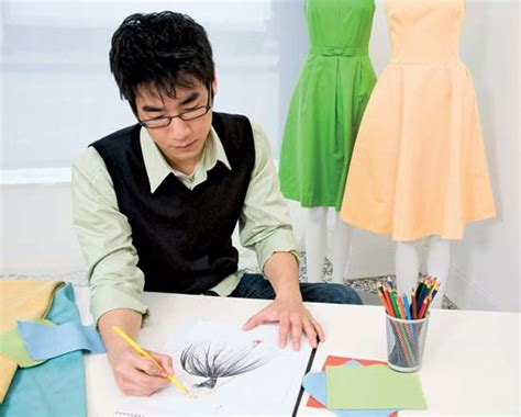 designer mode fashion industry fashion design and manufacturing britannica