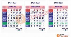 Kalender 18 19 : 8 desain kalender kerja 2019 kalender kantor kalender ~ Jslefanu.com Haus und Dekorationen