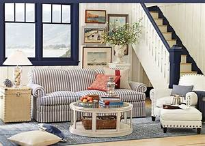 country living room decor dgmagnetscom With country living room furniture ideas