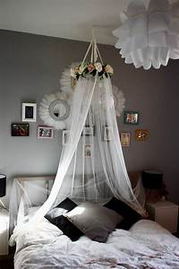 24, Best, Canopy, Bed, Ideas, And, Designs, For, 2021