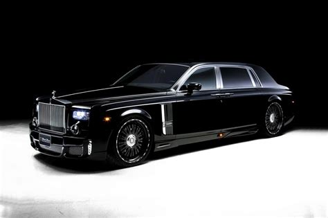 rolls royce phantom rolls royce phantom wallpapers hd