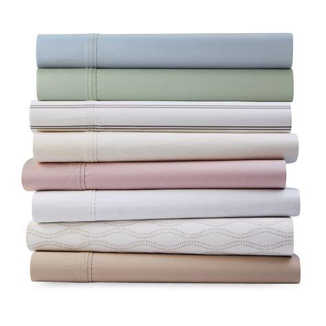 cannon microfiber sheet home bed bath bedding