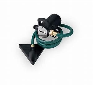 Wiring Of Flotec Well Pump Diagram