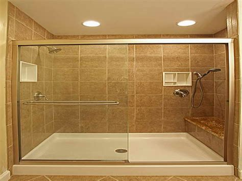 bathroom tile colour ideas bloombety images of bathroom tile designs with