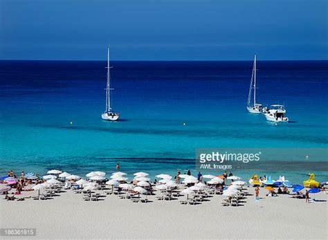 Formentera Foto E Immagini Stock Getty Images