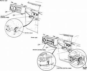 Wiring Diagram For Radio Of 1995 Honda Accord  U2013 The Wiring