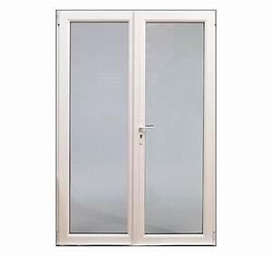 gmartin fabricant porte fenetre aluminium With portes fenetres alu