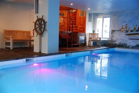hotel piscine interieure normandie la closerie hotel deauville voir 310 avis et 58 photos