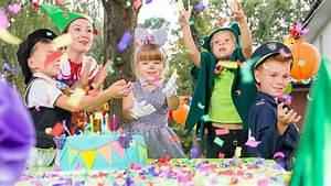 Jeux Exterieur Anniversaire : jeux anniversaire enfant des jeux en int rieur pour les 7 11 ans ~ Melissatoandfro.com Idées de Décoration