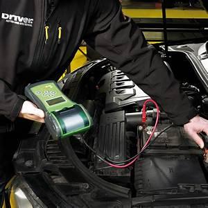 Wann Autobatterie Wechseln : autobatterie wechseln driver center ~ Orissabook.com Haus und Dekorationen
