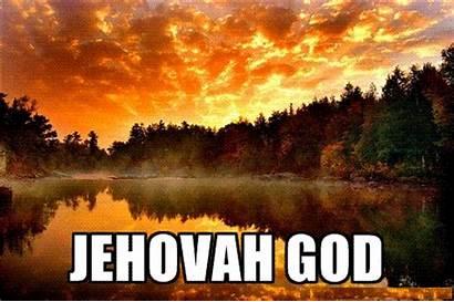 Meme Jw Jehovah Jwitness Witness Master Watchtower