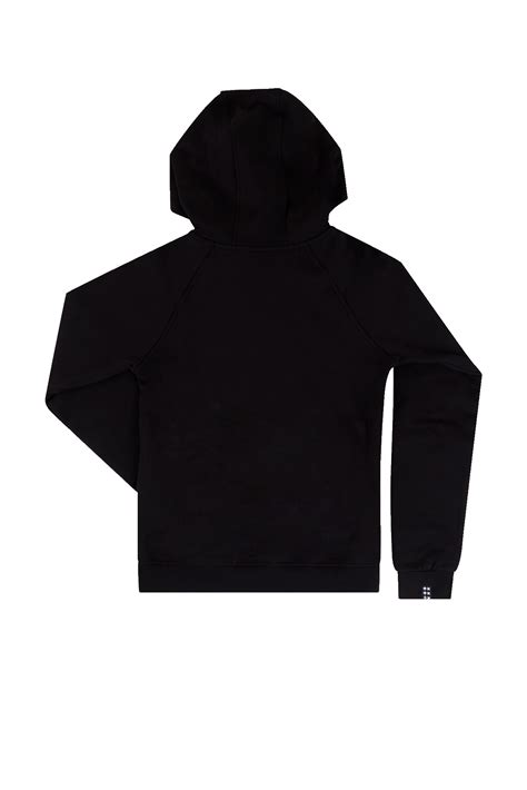 martin garrix black hoodie  martin garrix shop