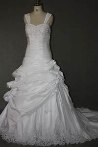 fort worth wedding dresses With wedding dresses fort worth