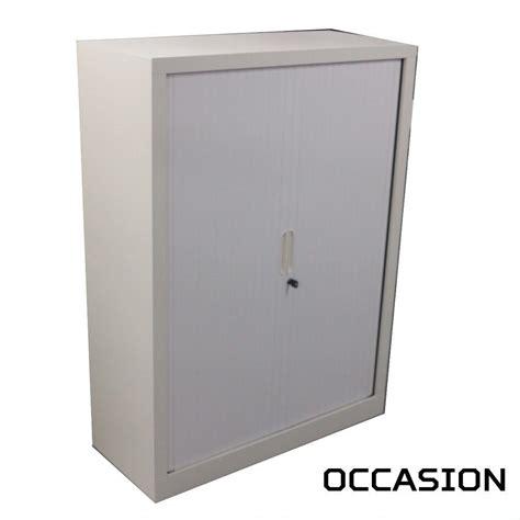 armoire bureau occasion armoire monobloc d 39 occasion