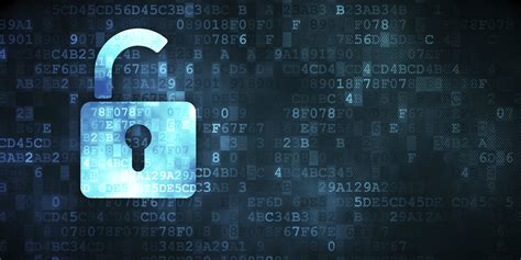 encryption data encrypted guy safe devices report